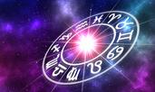 Седмичен хороскоп за 28 септември – 4 октомври