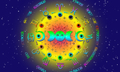 Дневен хороскоп за 25 ноември