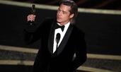 Големите победители на Оскари 2020