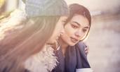 5 неща, които да не казвате на приятелите си без партньор