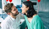 3 стила на обвързване в любовта