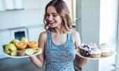 15 малки стъпки за повече здраве