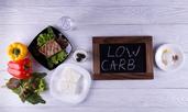 Признаци, че трябва да ядете повече въглехидрати