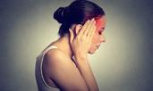 Признаци, че главоболието ви всъщност е мигрена