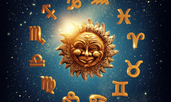 Седмичен хороскоп за 24 – 30 септември 2018