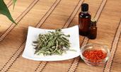 5 причини да включите масло от шафранка в грижата за кожата