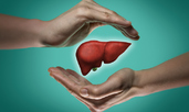 6 навика, които намаляват риска от проблеми с черния дроб
