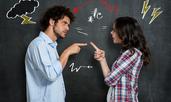 6 неща, които жените трябва да ценят повече в мъжете