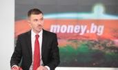 Как да се пенсионираме богати – на фокус в предаването Money.bg на 26 септември