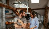 5 причини да научите езика на любовта на партньора си