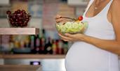 Полезни храни, които развиват мозъка на бебето