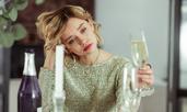 5 причини, които ви пречат да се обвържете