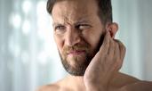 5 начина да отпушите заглъхнало ухо