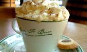 Идеи за вкусен топъл шоколад