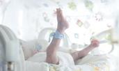 Кои са факторите, водещи до преждевременно раждане