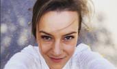 Дария Симеонова се сгодила на плажа в Нова Зеландия