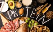 Какво се случва в тялото ви, когато не ядете достатъчно протеини?