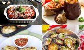10 вкусни рецепти с патладжани