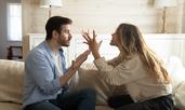 7 признака на кармичната връзка