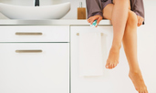 Състояния на краката, които подсказват за здравословен проблем