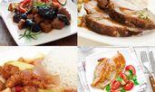 7 рецепти за месо със сладък сос