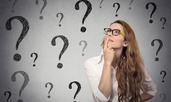 Тест: Какво ще направите най-напред в следната ситуация?