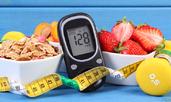 6 изненадващи причини за отключване на диабет тип 2