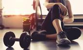 5 причини диетата и упражненията ви да не дават резултат