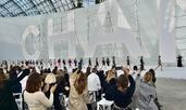 Chanel представи колекцията си за пролет/лято 2021