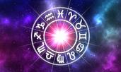 Дневен хороскоп за 3 юни