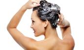 5 причини за пърхот, различни от суха кожа