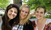 """Историята на три майки, които всеки ден творят """"чудеса"""""""