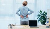 Митове за ишиаса, които ви пречат да живеете без болка