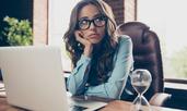5 знака, че е време да промените нещо в кариерата си