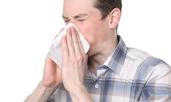 Облекчаване на пролетните алергии с природни методи