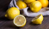 Лимон – мощните ползи за имунитета и здравето от киселия плод
