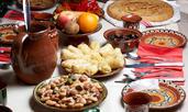 Семейните традиции на Бъдни вечер