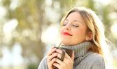 6 антиоксиданта за добро здраве през есента