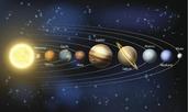 Как ще се отрази ретрограден Нептун на зодиите
