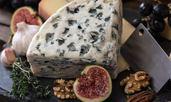 10 рецепти със синьо сирене
