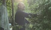 """Един по-различен документален филм за Филип Трифонов от поредицата """"Умно село"""""""