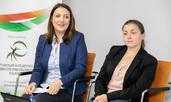 3900 са пациентите с лупус в България