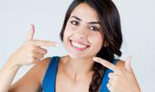 5 начина да избелите зъбите с природни методи