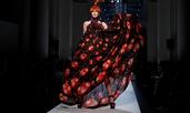 Jean Paul Gaultier с уникална колекция за пролет-лято 2018 (галерия)