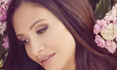 Мариана Попова: Споделяйте времето с любимия човек, то не ни е обещано