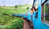 10 причини да пътувате сами и това да е страхотно