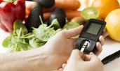 Вредни навици, които са пагубни, ако имате диабет тип II