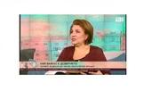Марта Вачкова: Родителят не е приятел, той е опора