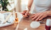 Защо изрязването на кожичките на ноктите може да е опасно?