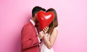 Какво може да разберете по това как Той се целува